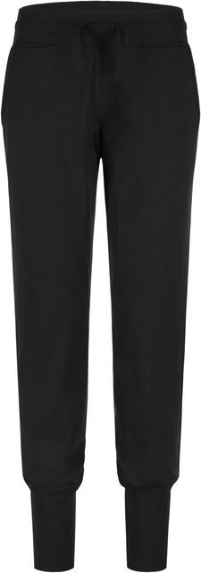 super.natural W's Essential Essential Essential Cuffed Pants Caviar 05aca8